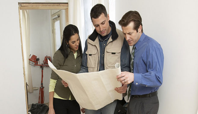 6 Different Ways To Fund Your Home Remodeling Project